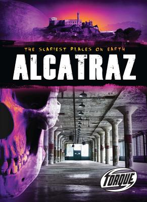 Alcatraz By Gordon, Nick